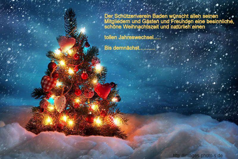 Hübsche Weihnachtsbilder.Winter Weihnachtsbilder Jpg